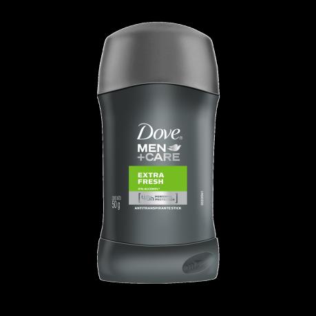Dove Men+Care Deo Barra Extra Fresh 50g