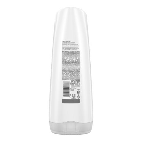 PNG - Dove Acondicionador Oleo Nutrición 400ml