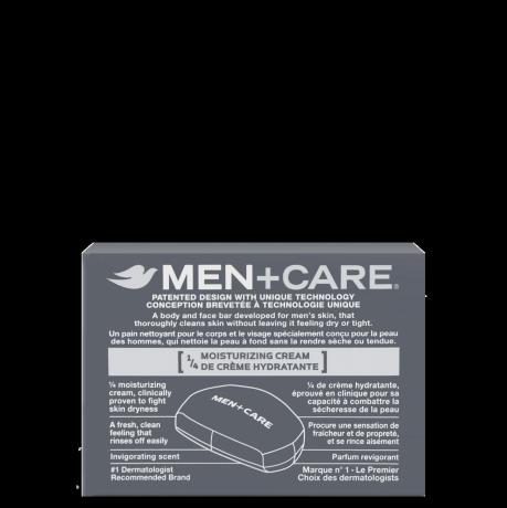 PNG - DOVE MEN_BAR SOAP_EXTRA FRESH_BACK_113G
