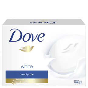 Dove Original Beauty Cream Bar 100g