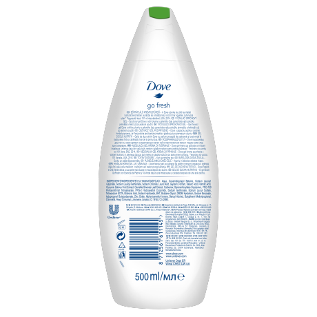 PNG - Dove_Go Fresh Fresh Touch shower gel_BOP_500 ML_8712561611145_PL