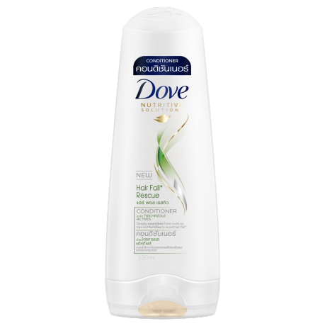 Dove Dove Hair Fall Rescue Conditioner 330ml