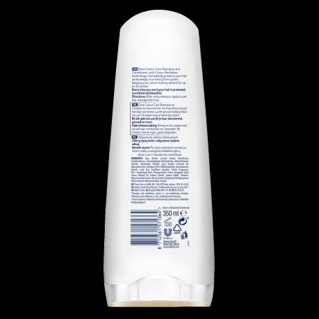 PNG - Dove_Nutritive Solutions Conditioner Colour Care 350 ml _BOP _87125615