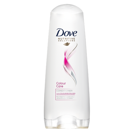 Dove Nutritive Solutions Colour Care Conditioner 350ml