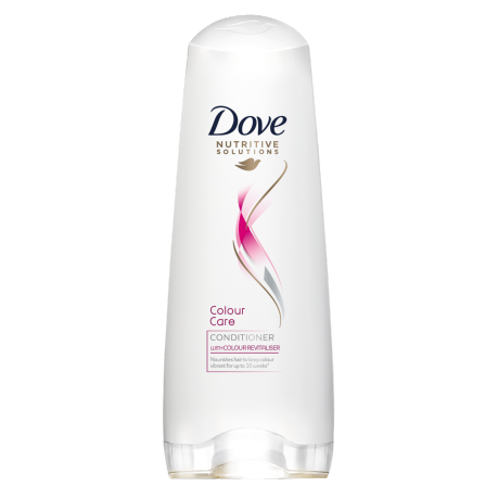 Dove Colour Care balsam 200ml