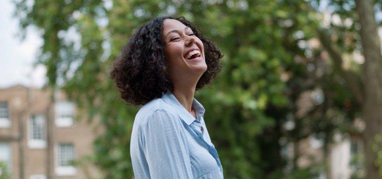 5 Consejos para sentirte bella