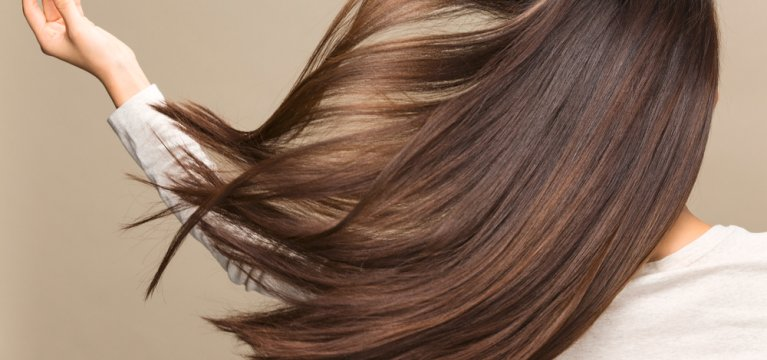 Penuhi Nutrisi Rambutmu Selama Stay at Home dengan Creambath