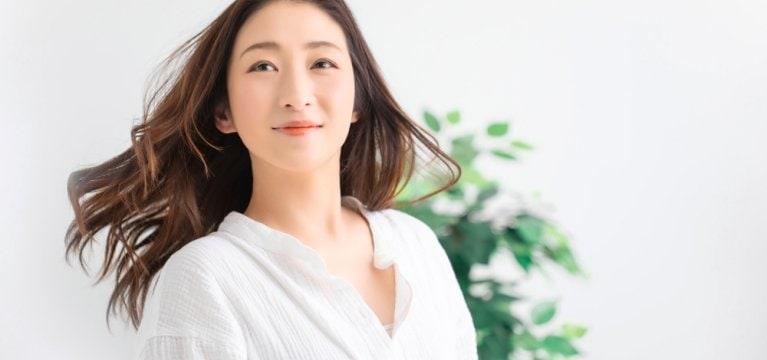 Manfaat Penting Creambath di Rumah untuk Kesehatan Rambutmu