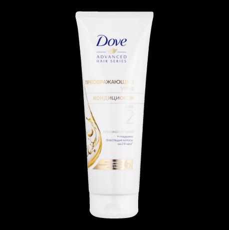 Кондиціонер Dove Advanced Hair Series Перетворюючий догляд 250 мл