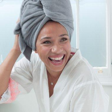 破解肌膚清潔的6個迷思