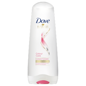Dove Colour Care Conditioner 200ml