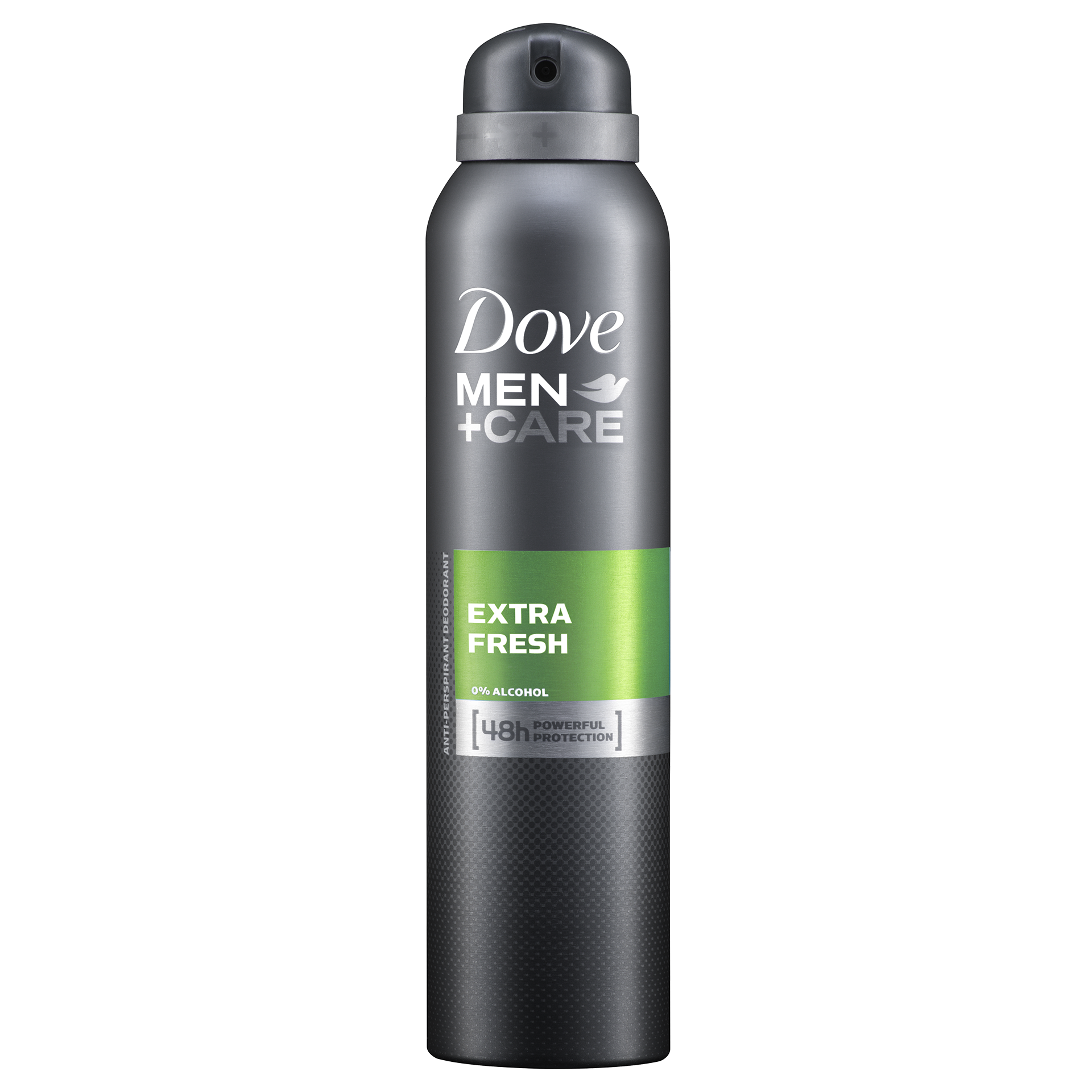 Dove Men Care Extra Fresh Antiperspirant