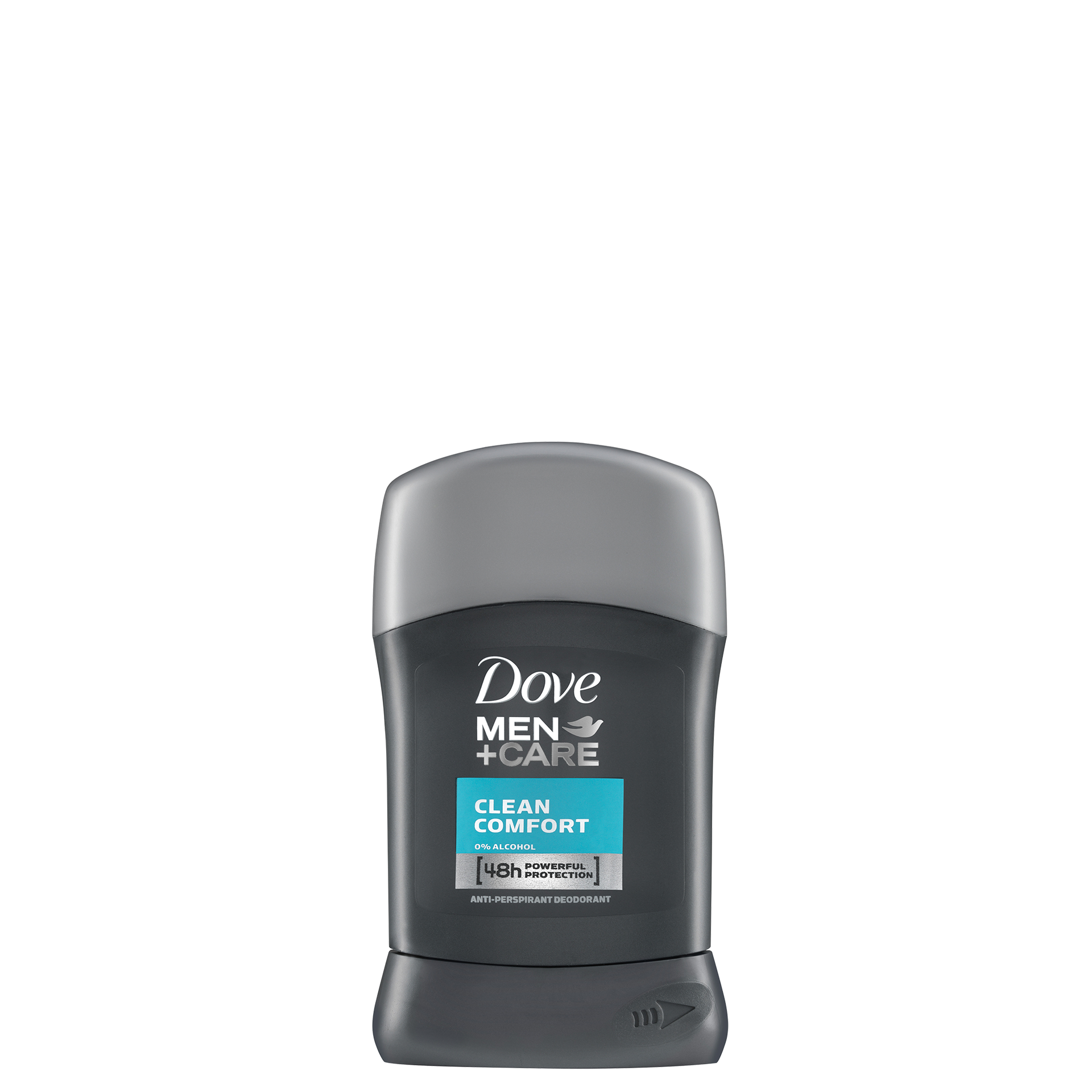 Dove Men Care Clean Comfort Deodorant Stick