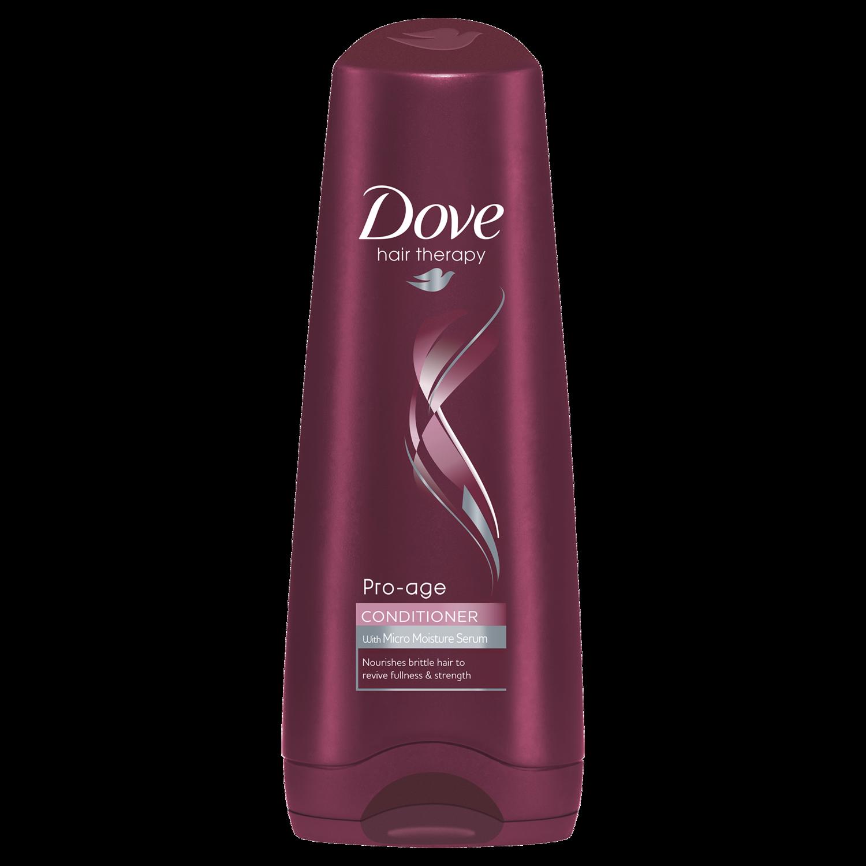 Dove Pro 183 Age Conditioner