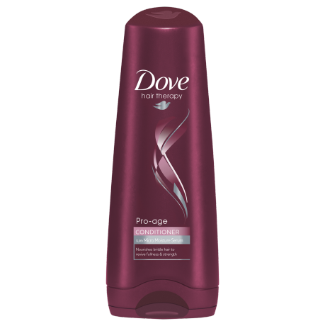 Dove pro·age Conditioner 200ml