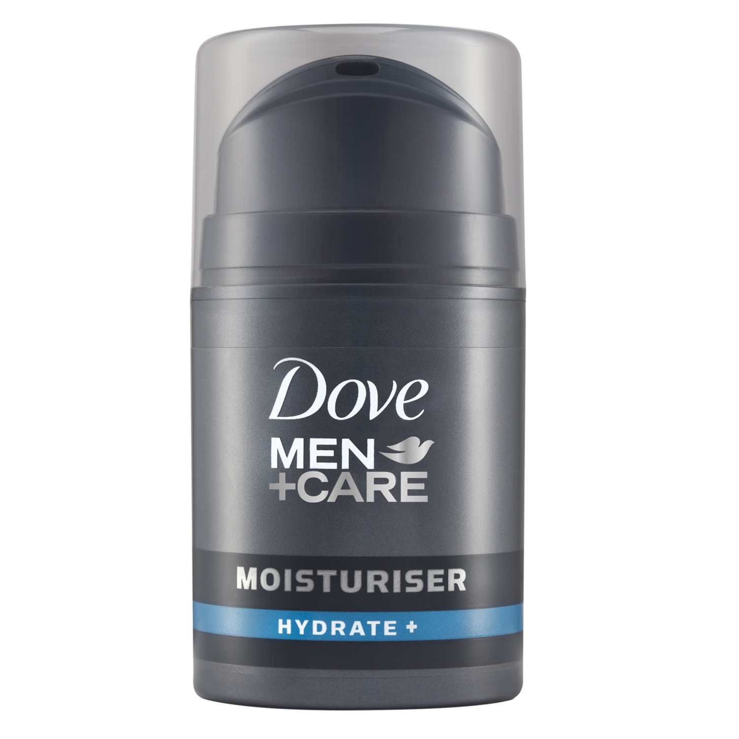 Dove Men Care Hydrate Moisturiser