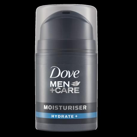 Dove Men+Care Hydrate Moisturiser 50ml