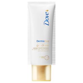 Dove DermaSpa Goodness³ Hand Cream 75ml