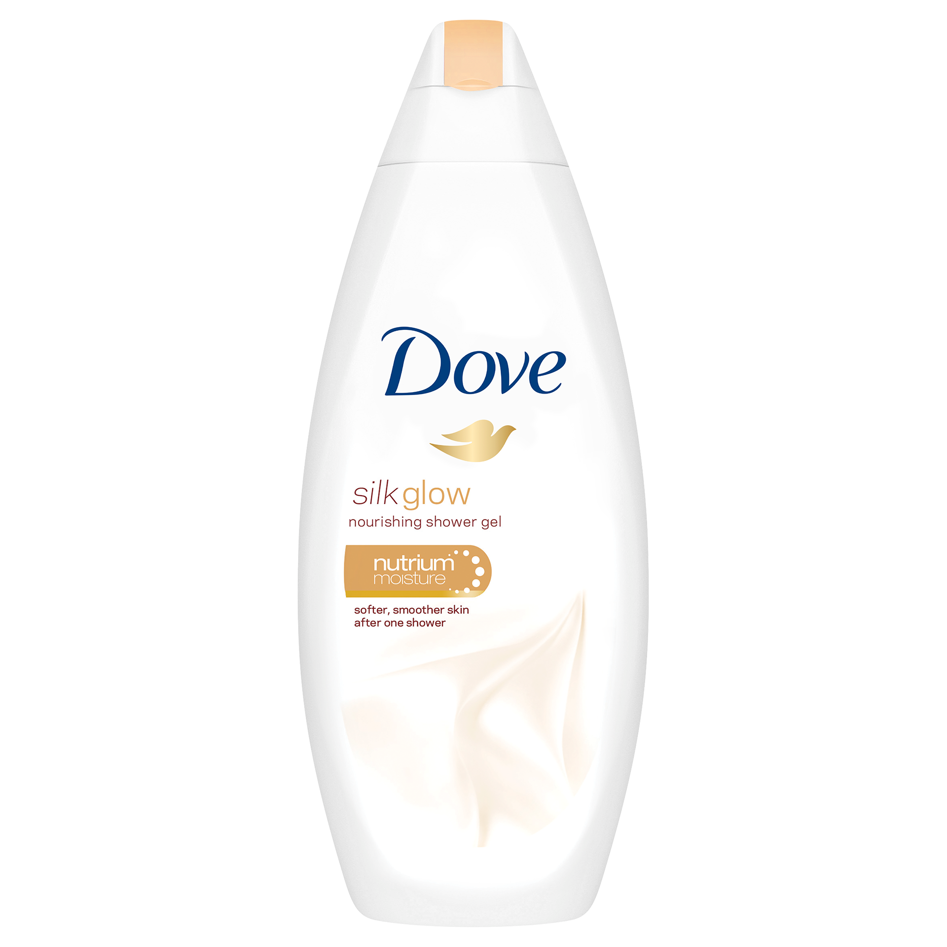 Dove shampoo for mature hair