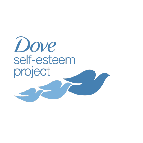 The Dove Self-Esteem Project