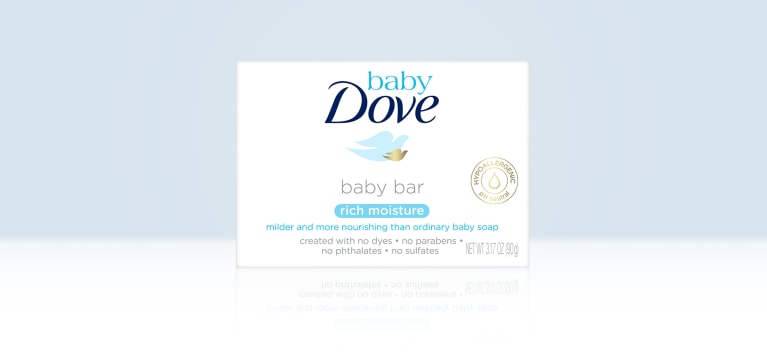 Welcome to Dove