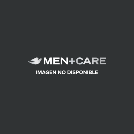 Dove Men+Care Oil Control Body and Face Bar 6pk