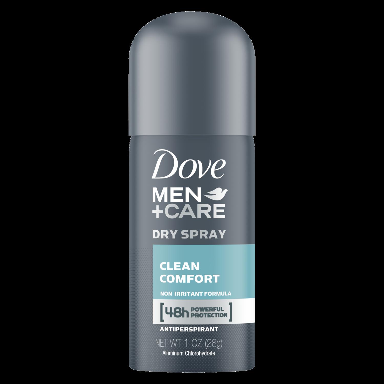 Image Result For Best Mens Dry Deodorant