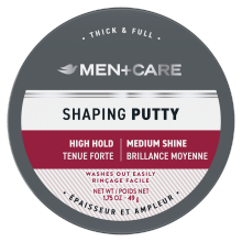Men S Hair Styling Products Dove Men Care Dove