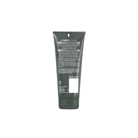Men+Care Control Gel