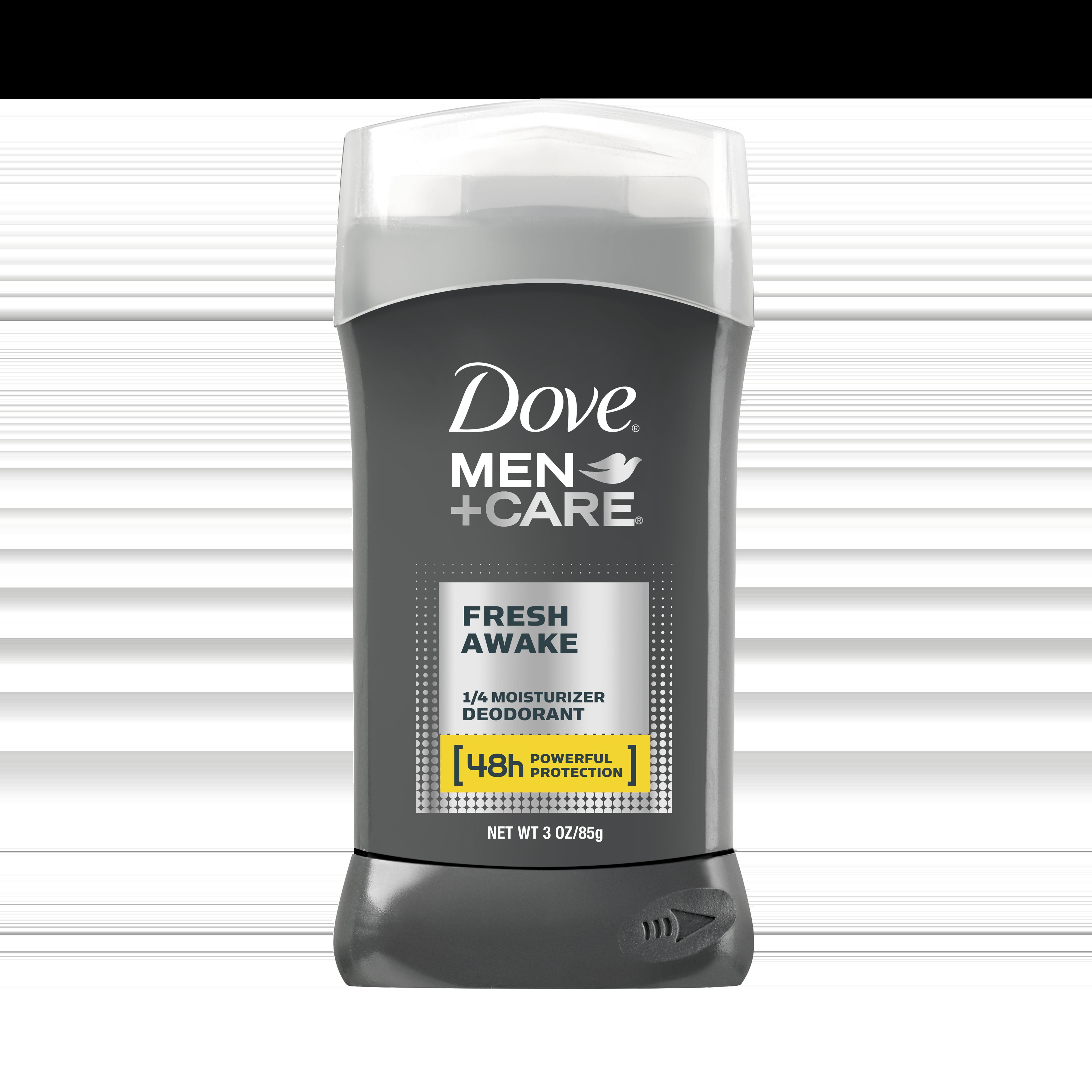 Best Natural Deodorant Uk