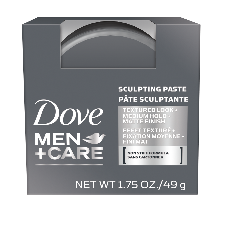 Pomade Vs Paste Clay Explaining Hair Styling S