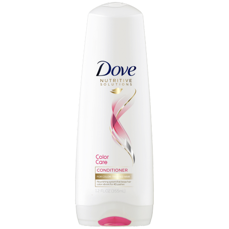 Dove Color Care Conditioner 12 oz