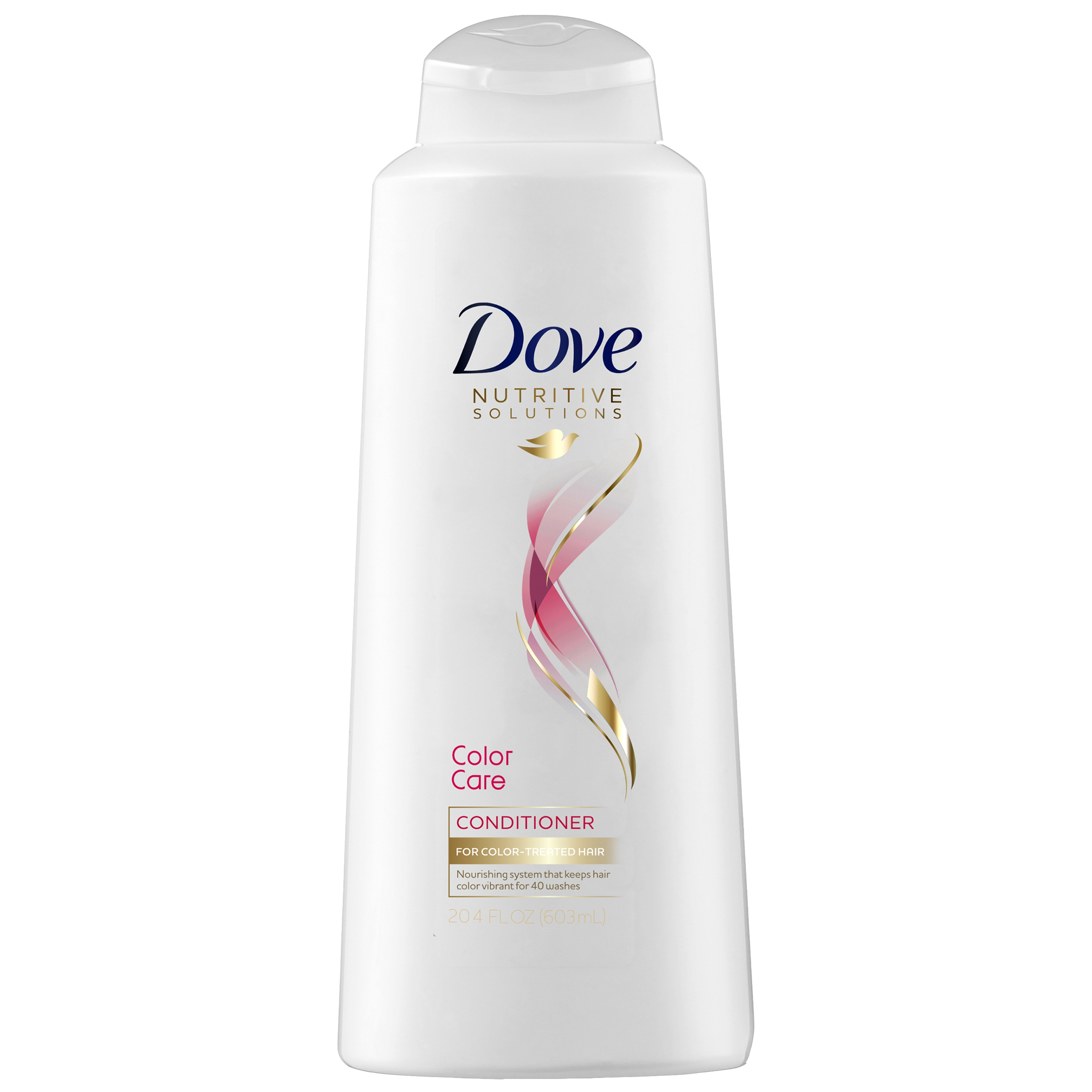 Dove Color Care Conditioner Dove