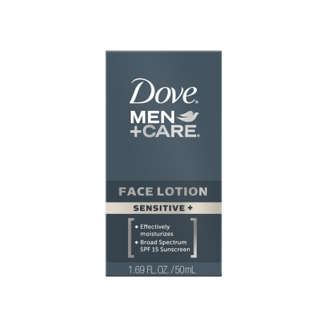 DMC Face LT Sensitive+SPF 15 12p 1.69z