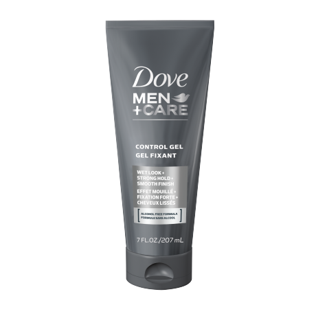 5d1164b0c Dove Men+Care Control Gel