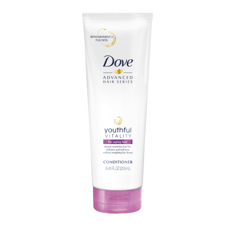 Dove Youthful Vitality Conditioner 8.45 oz