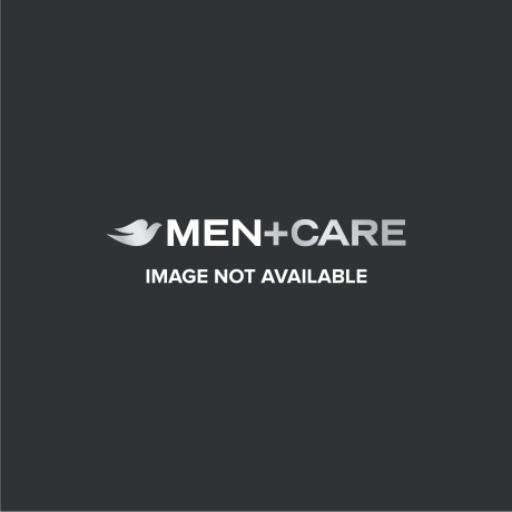 Bagnodoccia Dove Men+Care Extra Fresh 400ml