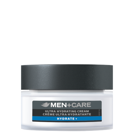 Dove Men+Care Hydrate+ Ultra Hydrating Cream 1.69 oz