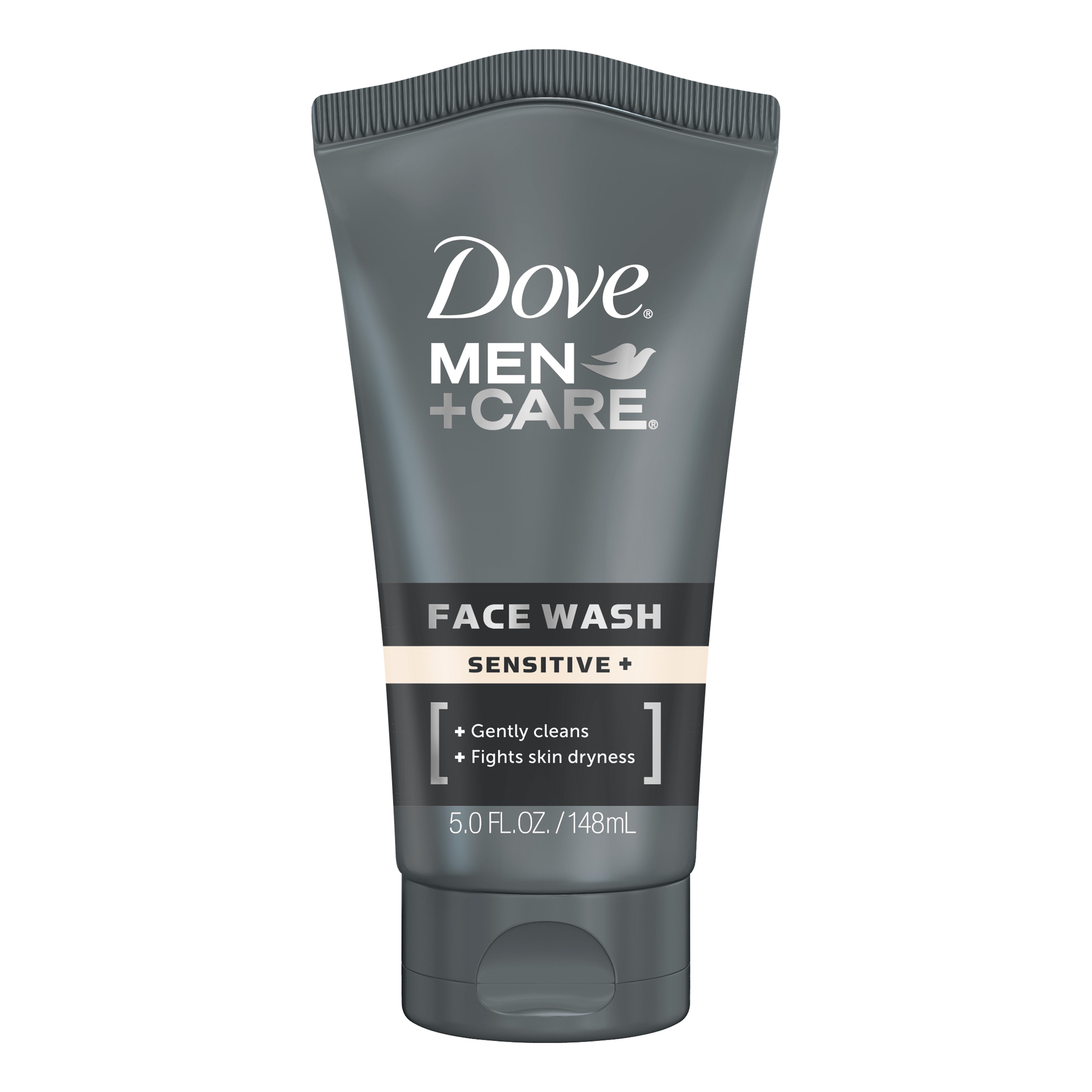dove men care sensitive face wash. Black Bedroom Furniture Sets. Home Design Ideas