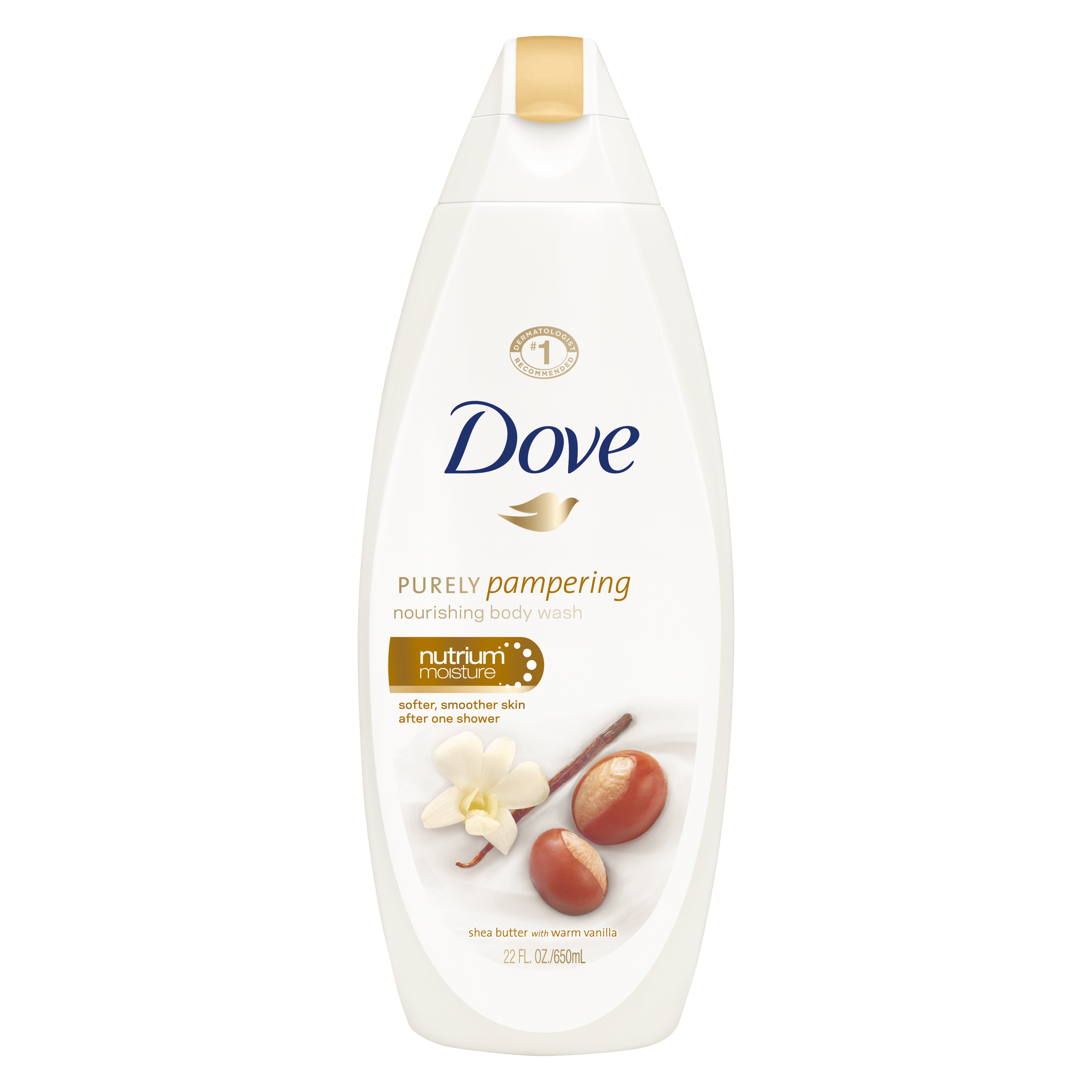 the introduction of dove hair care Introduction about dove  in 1955  launch of dove hair care  dove also entered hair care market with its branded differtiator weightless moisturizer to.