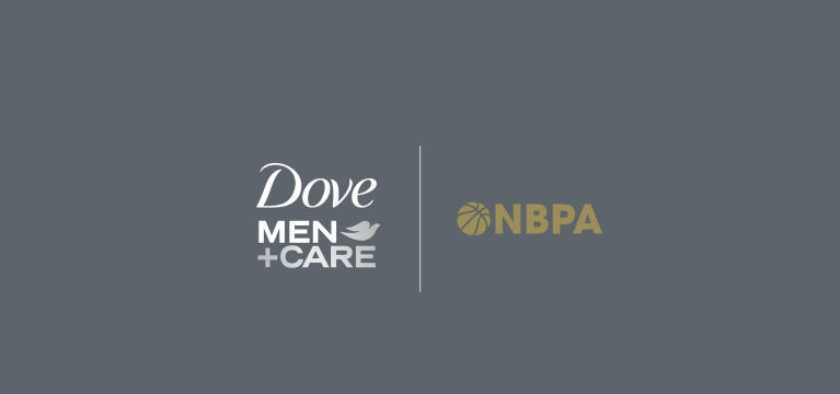 Dove Men+Care Commit to Care Now